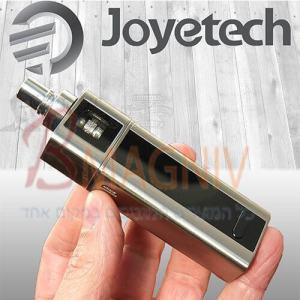 סיגריה אלקטרונית Cuboid Min | מבית Joyetech 80W