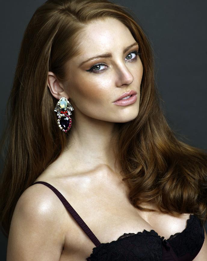Model & Modelling Agency in London, UK | Top Modeling Agency London