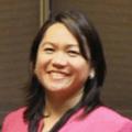 Catherine Rowena 'Peewee' B. Villanueva