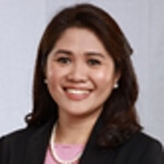 Ms. Charina D. Balanquit