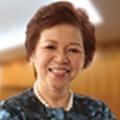 Belen C. Lim