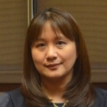 Ms. Mai G. Sangalang