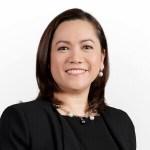 Catherine Rowena B. Villanueva