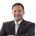 Miguel Angelo C. Villa-Real