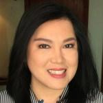 Ms. Judith C. Songlingco