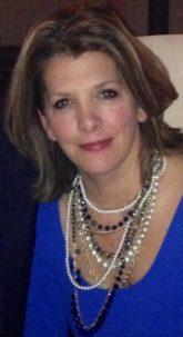 Diana T. Kitzmiller, M.A., L.L.P.