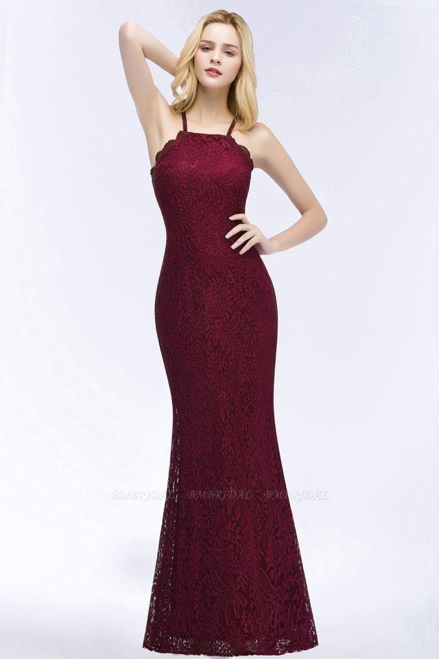 bridesmaid,dress,online