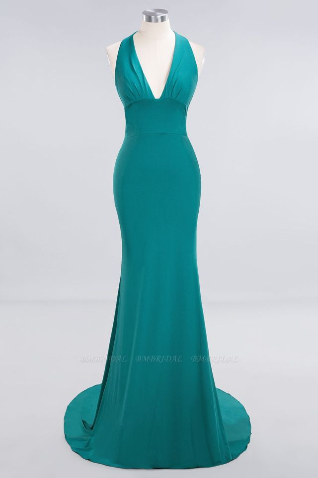 bridesmaid,dress,online