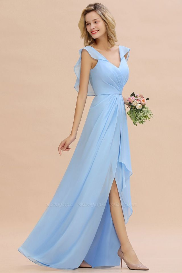 bridesmaid,dresses