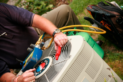 Image result for Air Conditioning Repair Services  istock