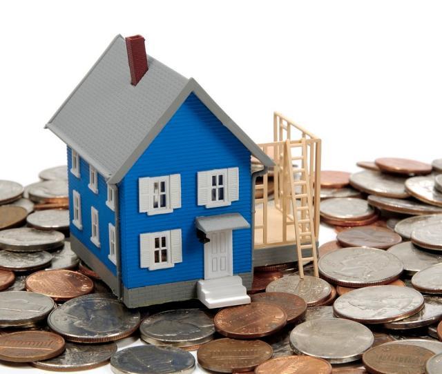 Home Renovation Loans Edmonton
