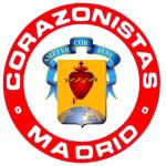 Balonmano Corazonistas de Madrid