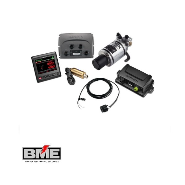 Garmin-Compact-Reactor-40-with-GHC-20-and-Shadow-Drive-Starter-Pack