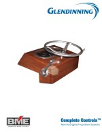 Glendinning Sidemount Control