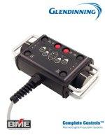 Glendinning Handheld Remote Control™