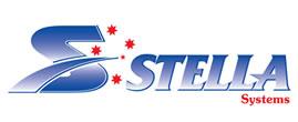 Stella Watermakers
