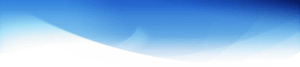blueBackground-1024×272