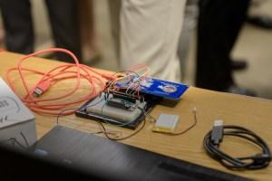 BMEG-Student_Design-Weight_Monitoring-051616