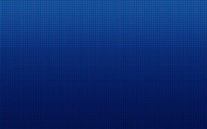 blue-background-wallpaper-8392876