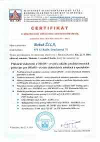 certifikat_seminar revizny technik