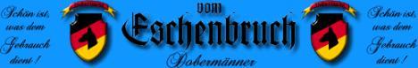 © www.eschenbruch.com