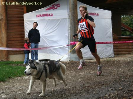© Laufhundesport.de