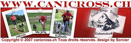 www.canicross.ch