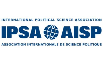 IPSA International Political
