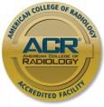 ACR_Rad_Logo