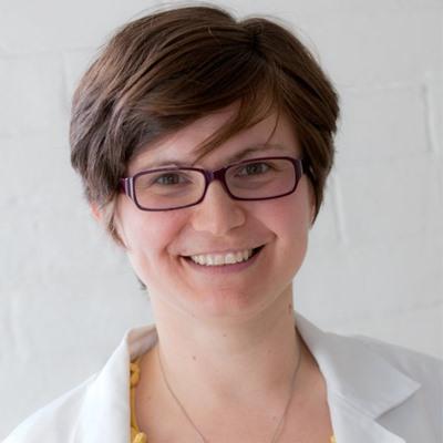 Aida Avdic, MD