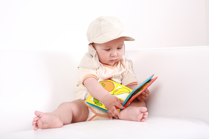 BS_baby_reading