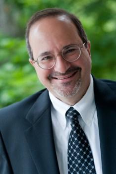 Steven R. Gordon, CEO