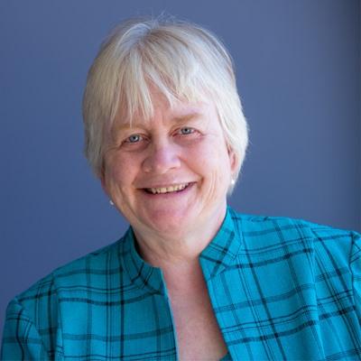 Deborah Jones, FNP