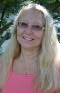 Deborah Lemnah