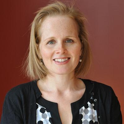 Elizabeth Richards, MD