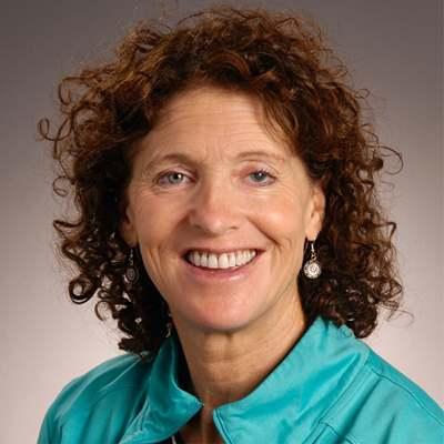 Ellen Stein, MD