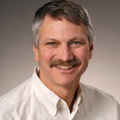 Jeffry Potash, MD