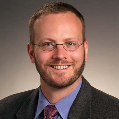 John Curtis Jr, MD