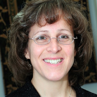 Margaret Ferry, MD