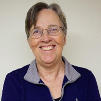 Martha Stitelman, MD