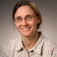 Martina Sczesny, MD