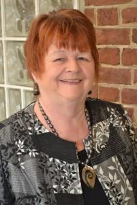 Mary Ellen Esser