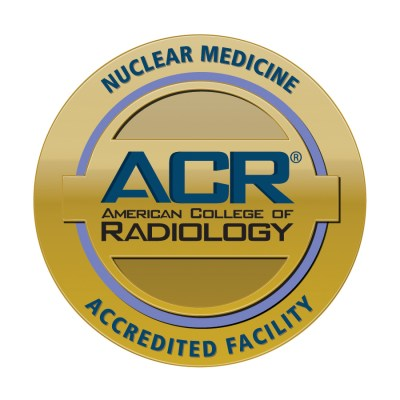 nuclear-medicine-seal