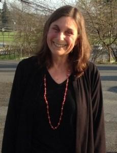 Phyllis Benay