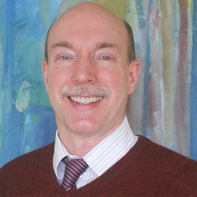 Robert Austin, MD