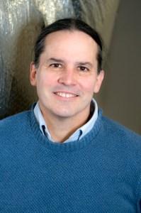 Mark Burke, MD