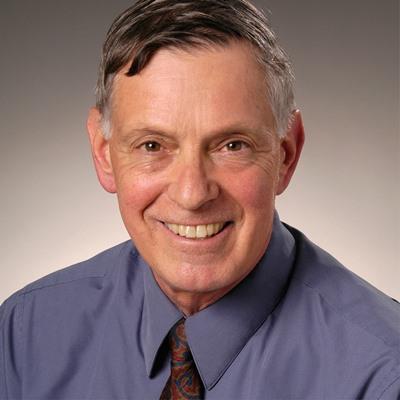 Robert Tortolani, MD
