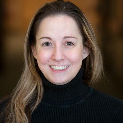 Dr. Tania Dente