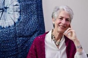 Dr. Karen Hein