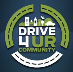 Drive 4 UR Community